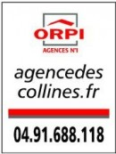 AGEN IMMOBILIER marseille orpi